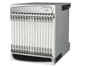 Cisco ASR 5000