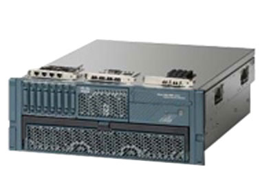 CISCO ASA5580-40-10GE-K9防火墙