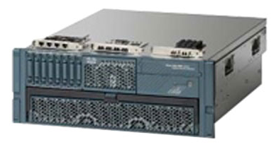 CISCO ASA5580-40-BUN-K8万兆高端防火墙