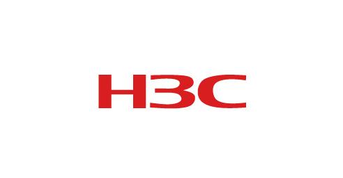 logo logo 标志 设计 矢量 矢量图 素材 图标 492_255