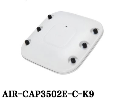 CISCO AIR-CAP3502E-C-K9