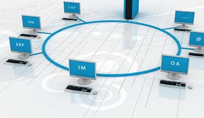 浅析IT外包服务行业管理与IT运维经验