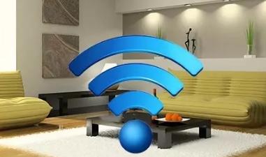 解决无线网络令人抓狂的问题 别墅无线覆盖的问题让人