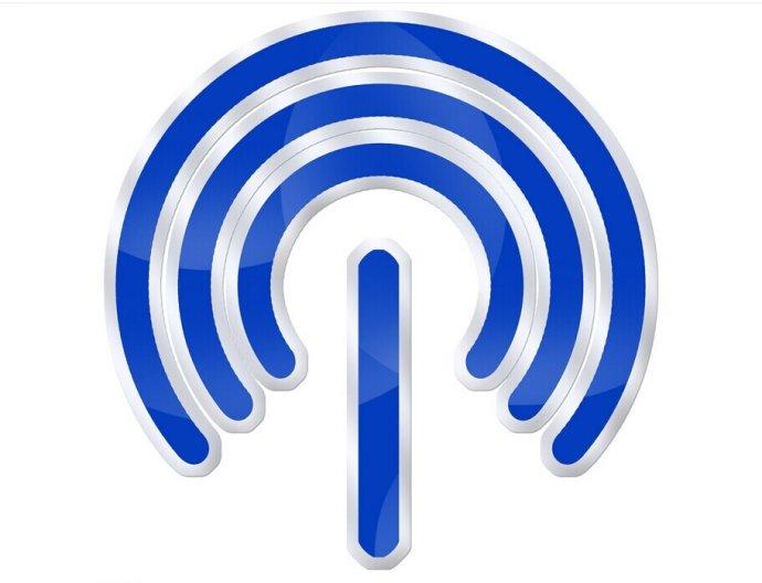 logo logo 标志 设计 矢量 矢量图 素材 图标 690_528